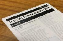 The Life Safety Connection